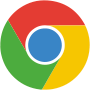 {{ 'INDEX.BROWSERS.CHROME' | translate }}